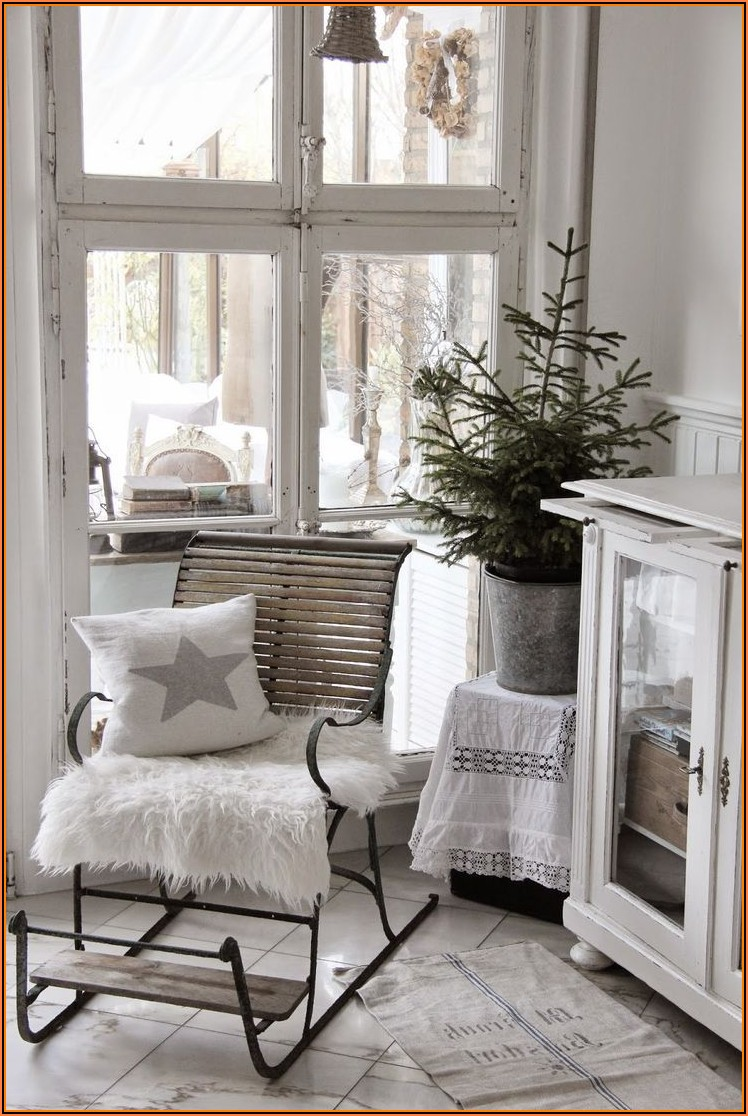 Wohnzimmer Ideen Schwedisch