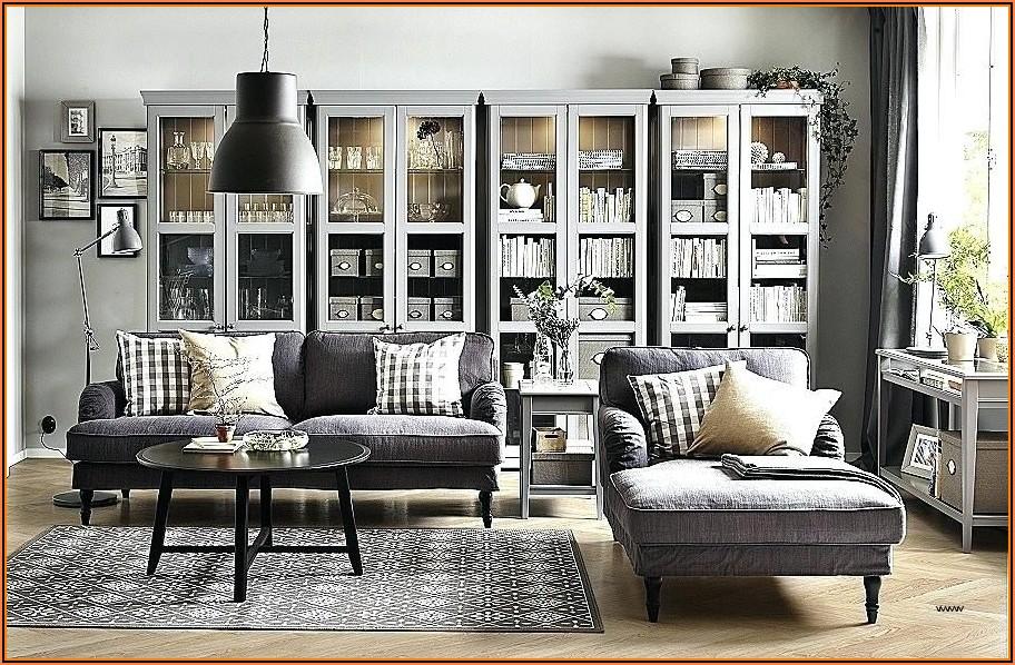 Wohnzimmer Ideen Von Ikea