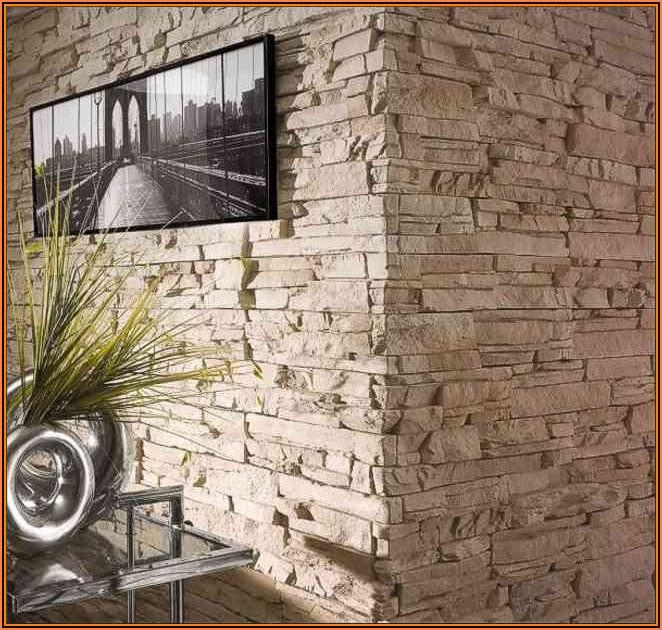 Wohnzimmer Technik Ideen