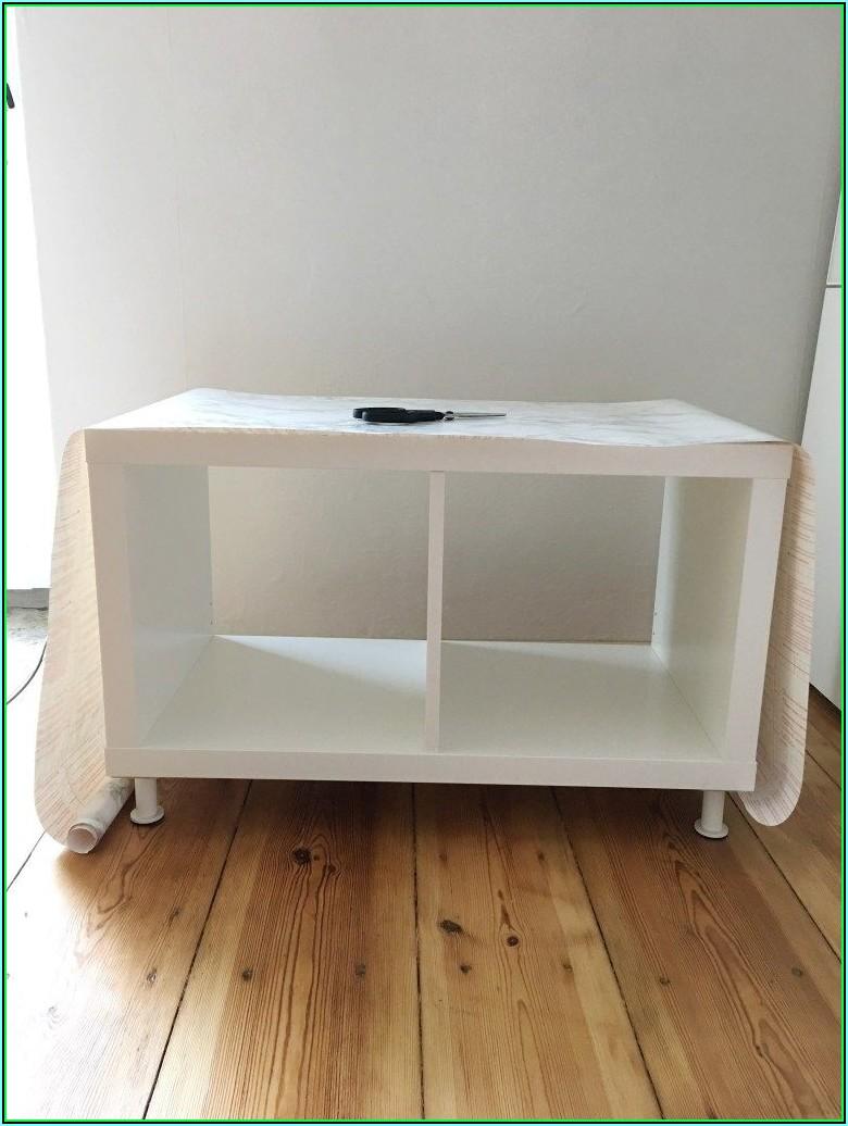 Wohnzimmertisch Deko Ikea