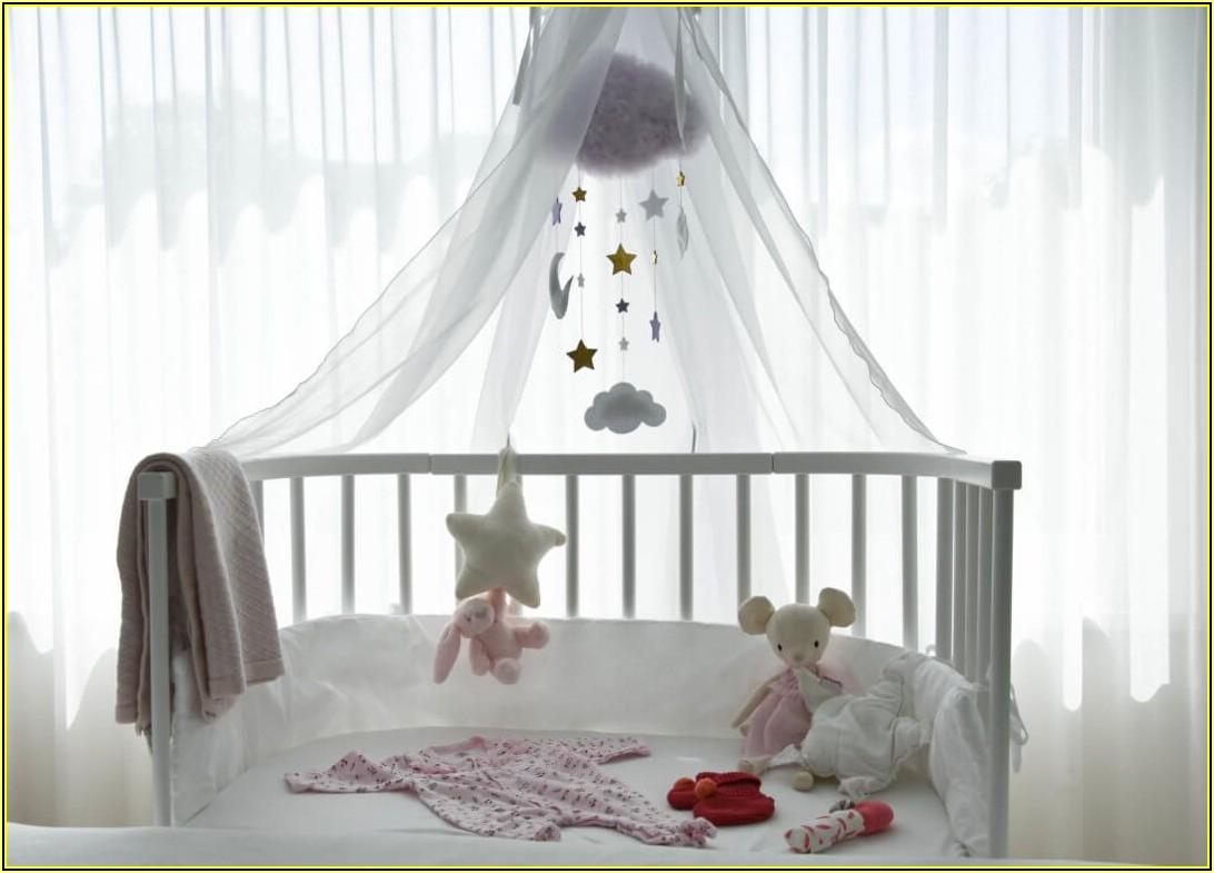 Baby Kinderzimmer Was Braucht Man