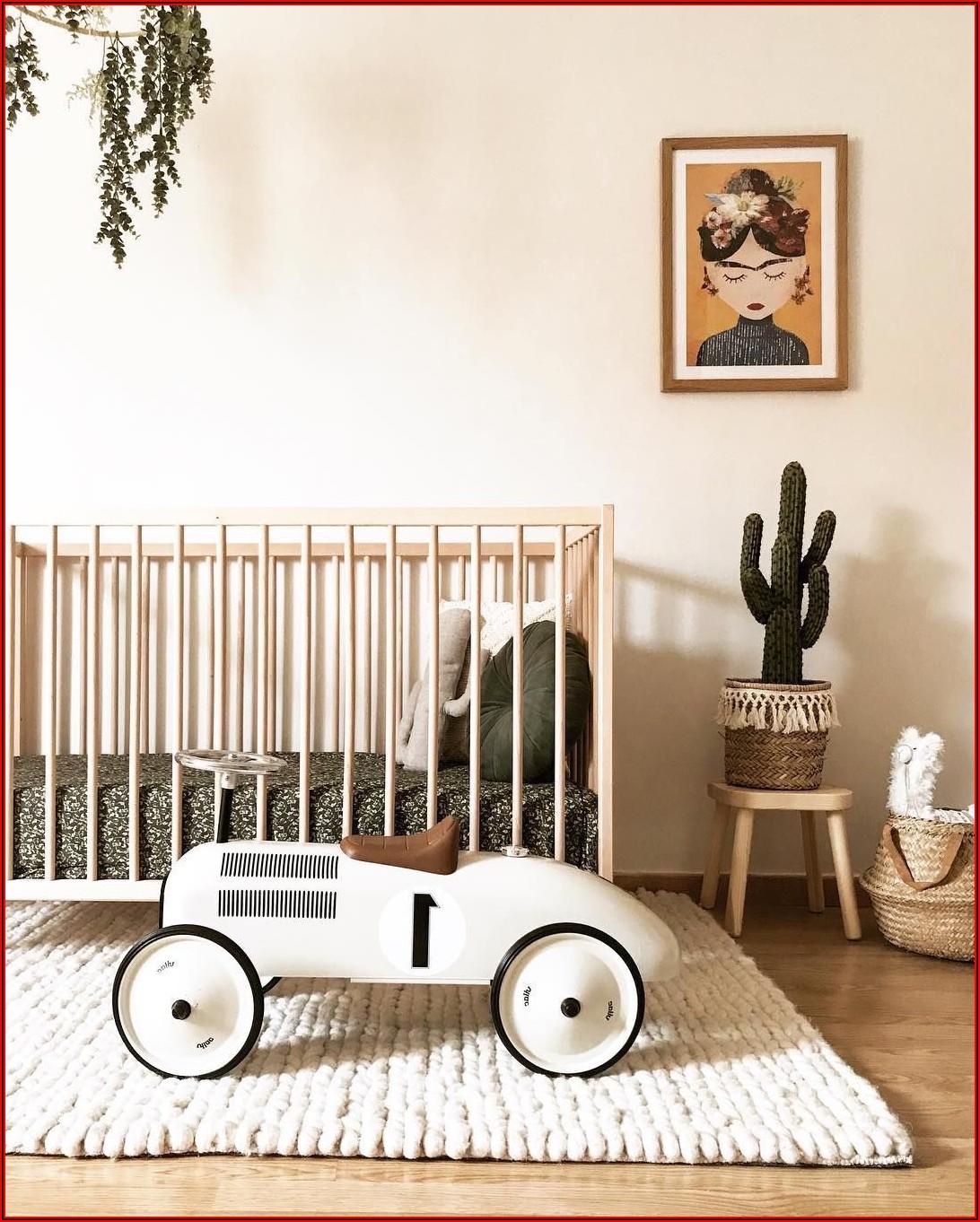 Babyzimmer Design Möbel
