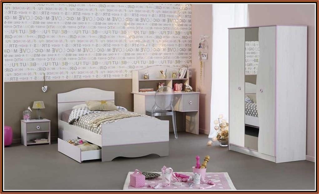 Babyzimmer Komplett Gebraucht