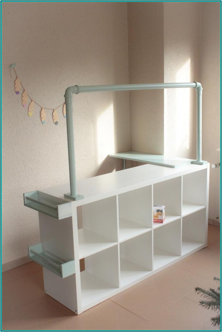 Bild Kinderzimmer Selber Machen