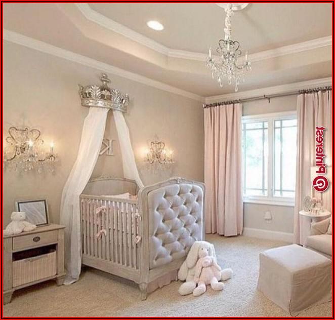 Bilder Babyzimmer Pinterest