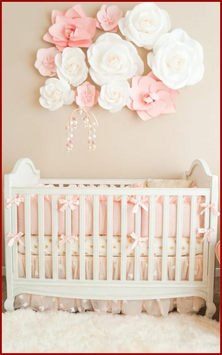 Bilder Für Babyzimmer