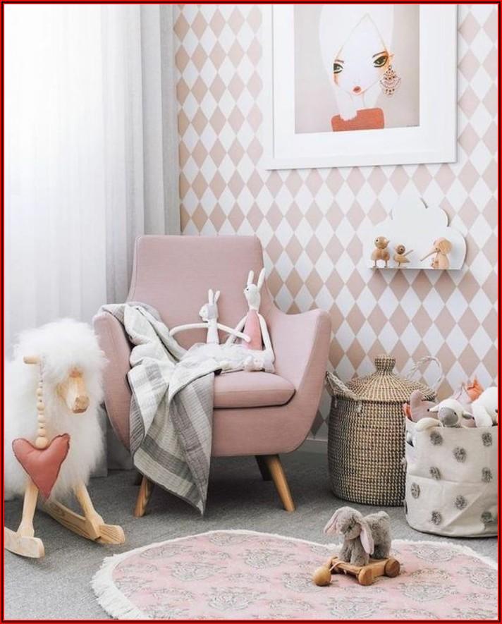 Bilder Für Kinderzimmer Rosa