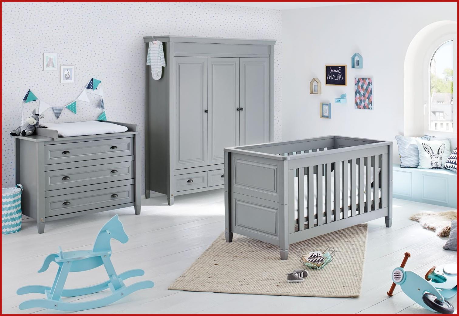 Boden Für Babyzimmer