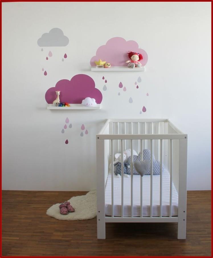 Deko Aufkleber Babyzimmer