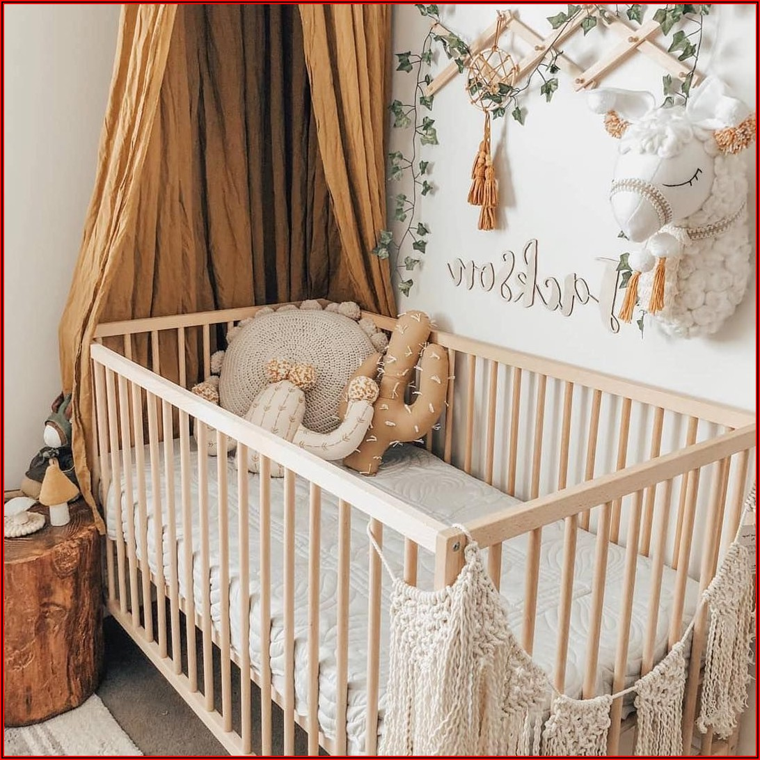 Deko Babyzimmer Pinterest