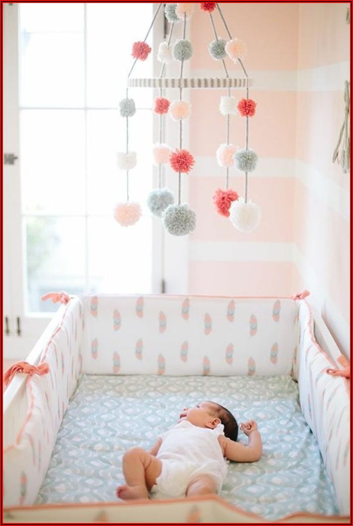 Deko Für Babyzimmer