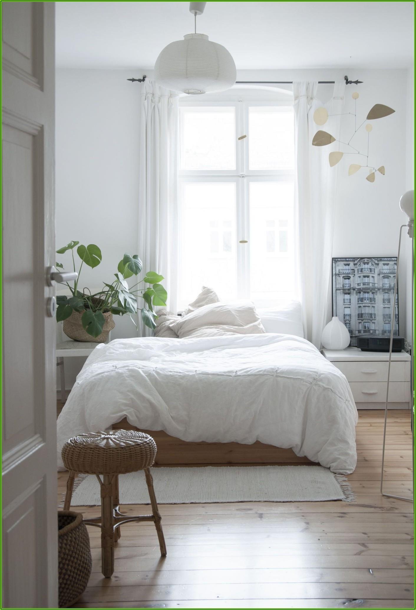 Deko Für Schlafzimmer Ikea