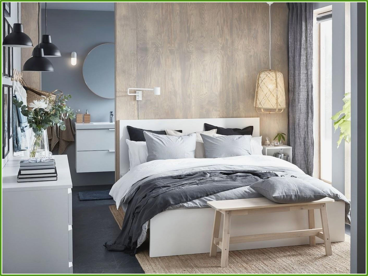 Deko Maritim Schlafzimmer