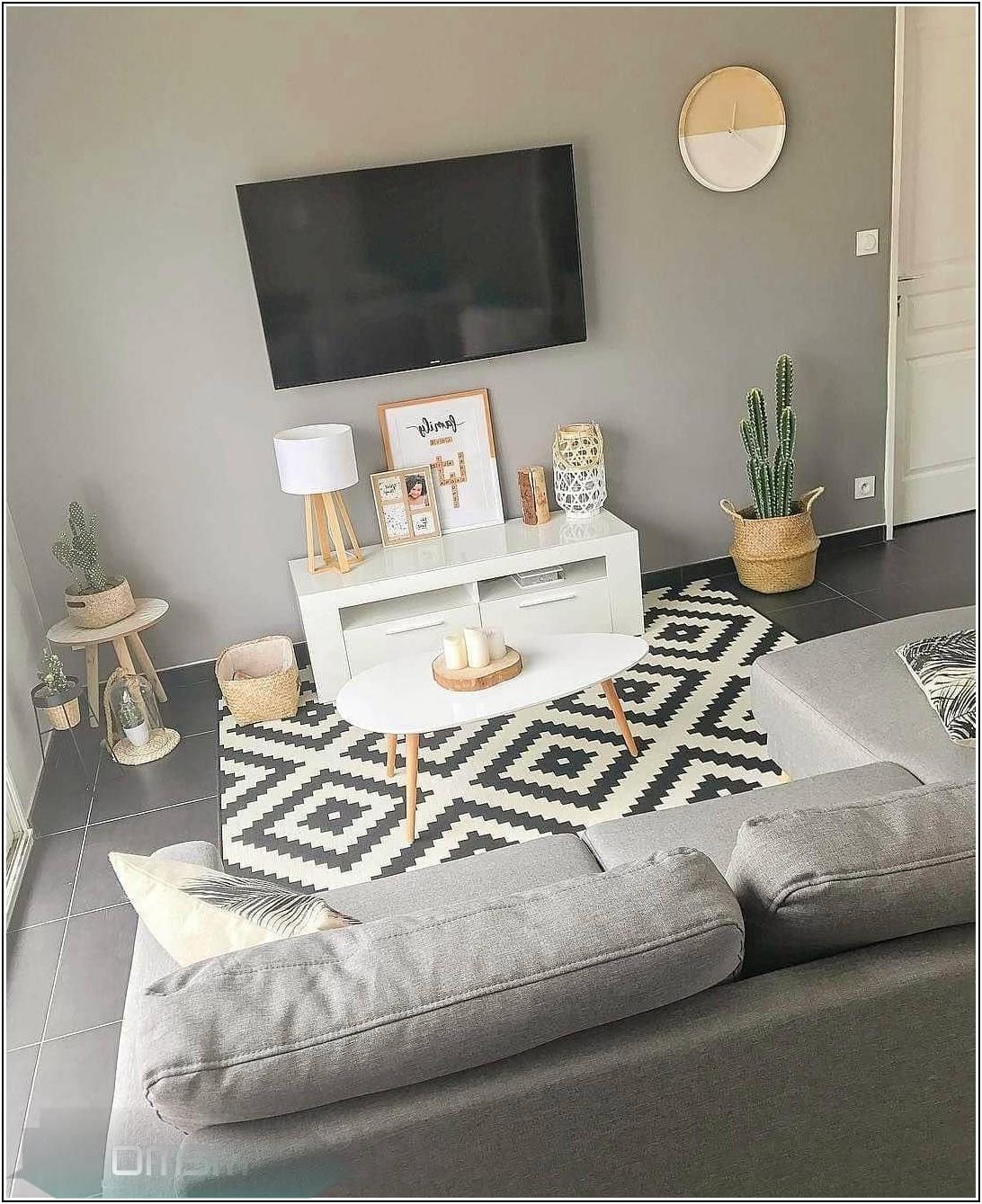 Deko Nähen Wohnzimmer
