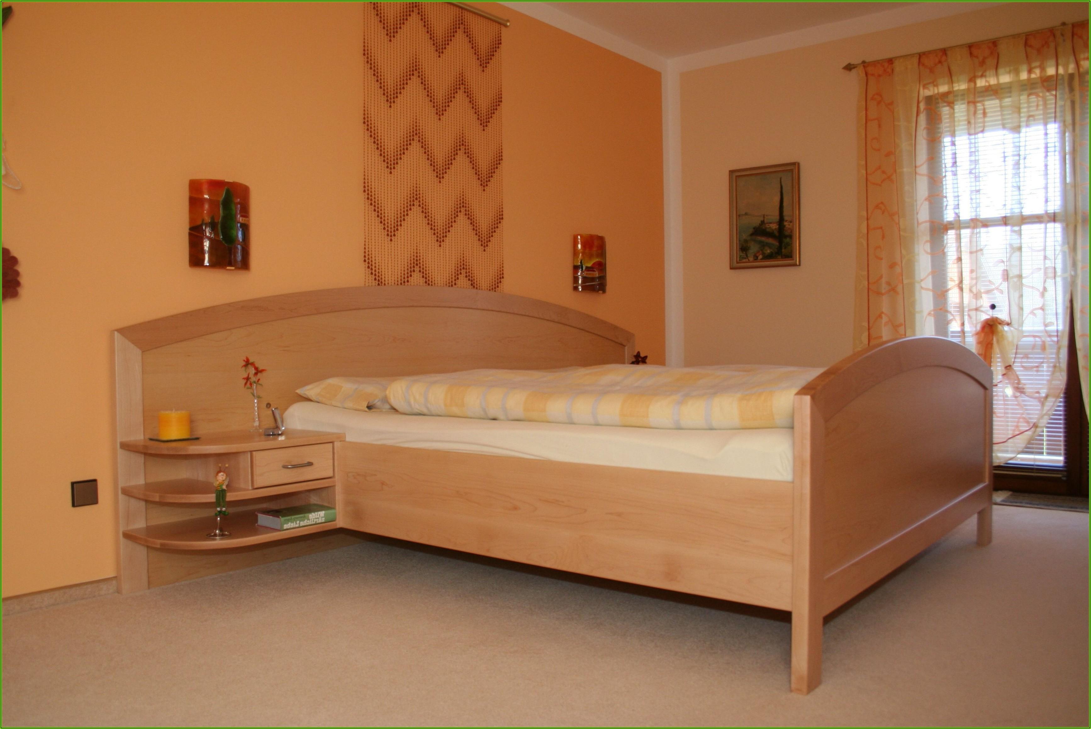 Deko Set Schlafzimmer