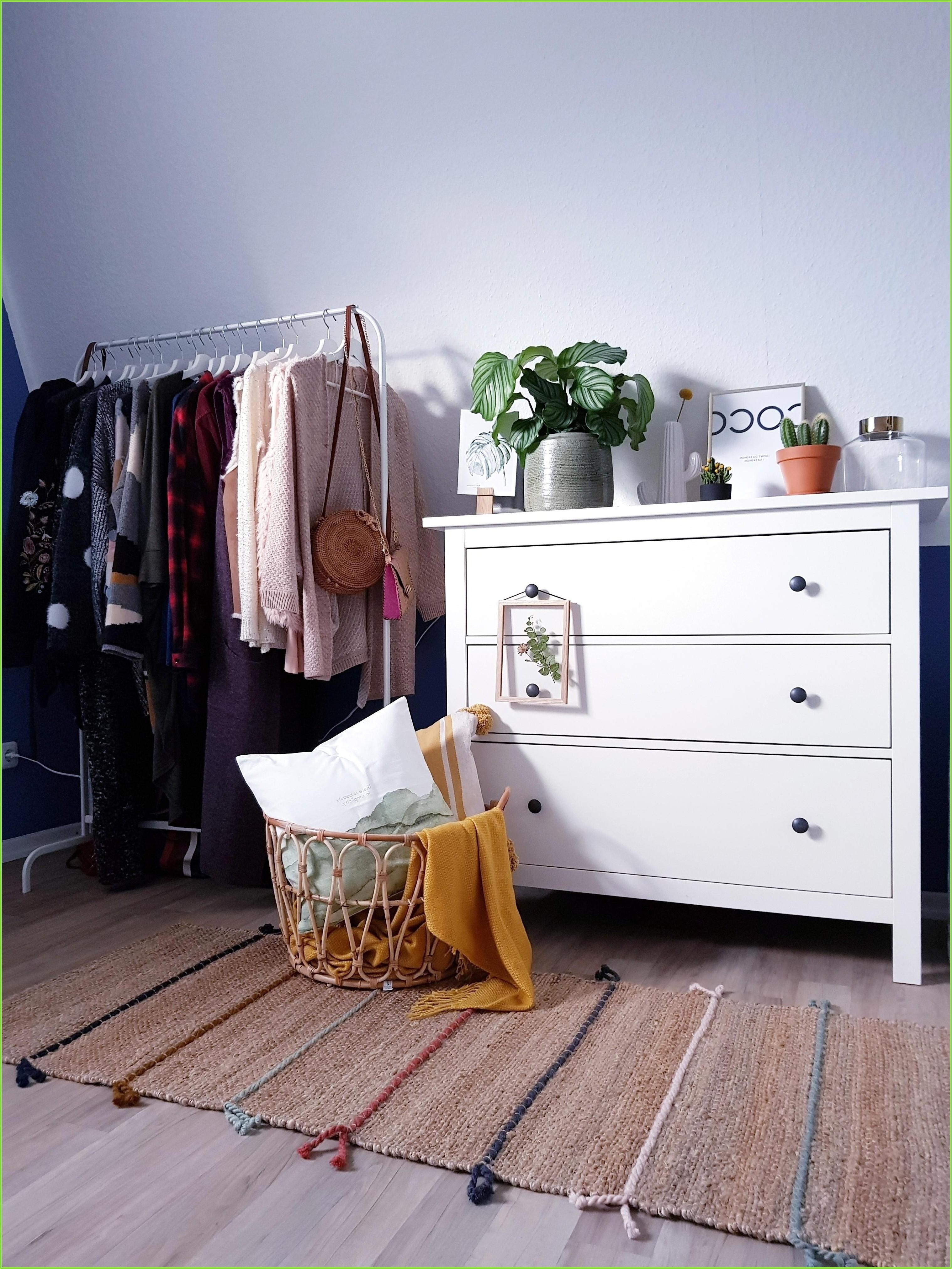 Deko Spiegel Schlafzimmer