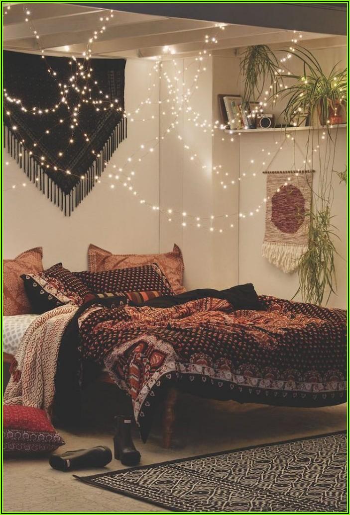 Deko Trends Schlafzimmer