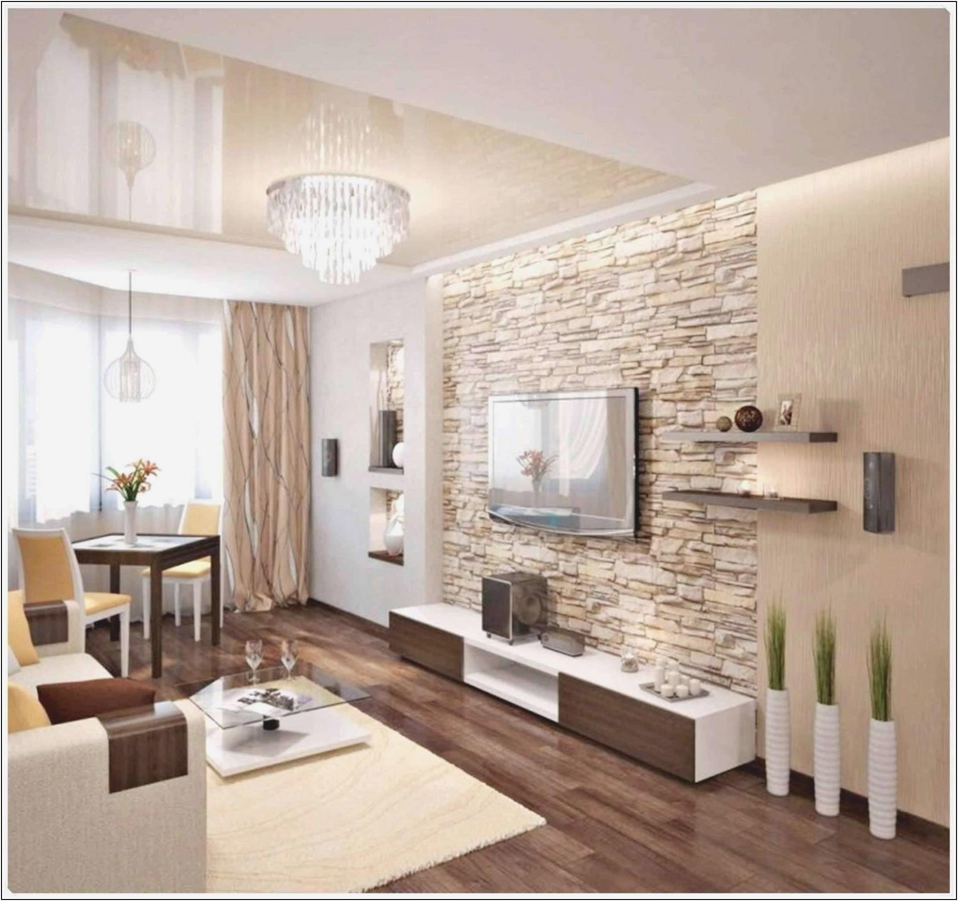 Deko Wohnzimmer Bilder