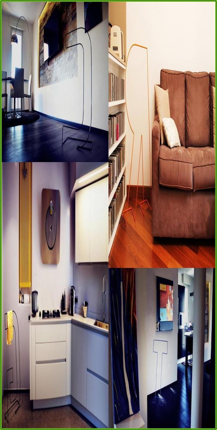 Dekoration Schlafzimmer Basteln