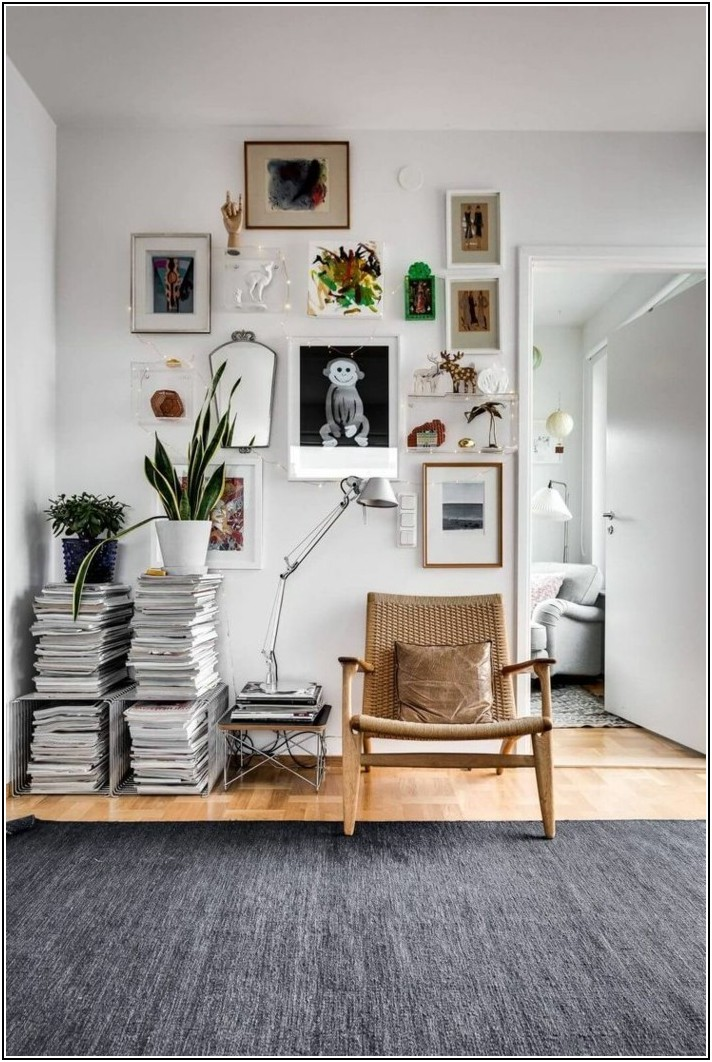 Dekoration Wohnzimmer Bilder