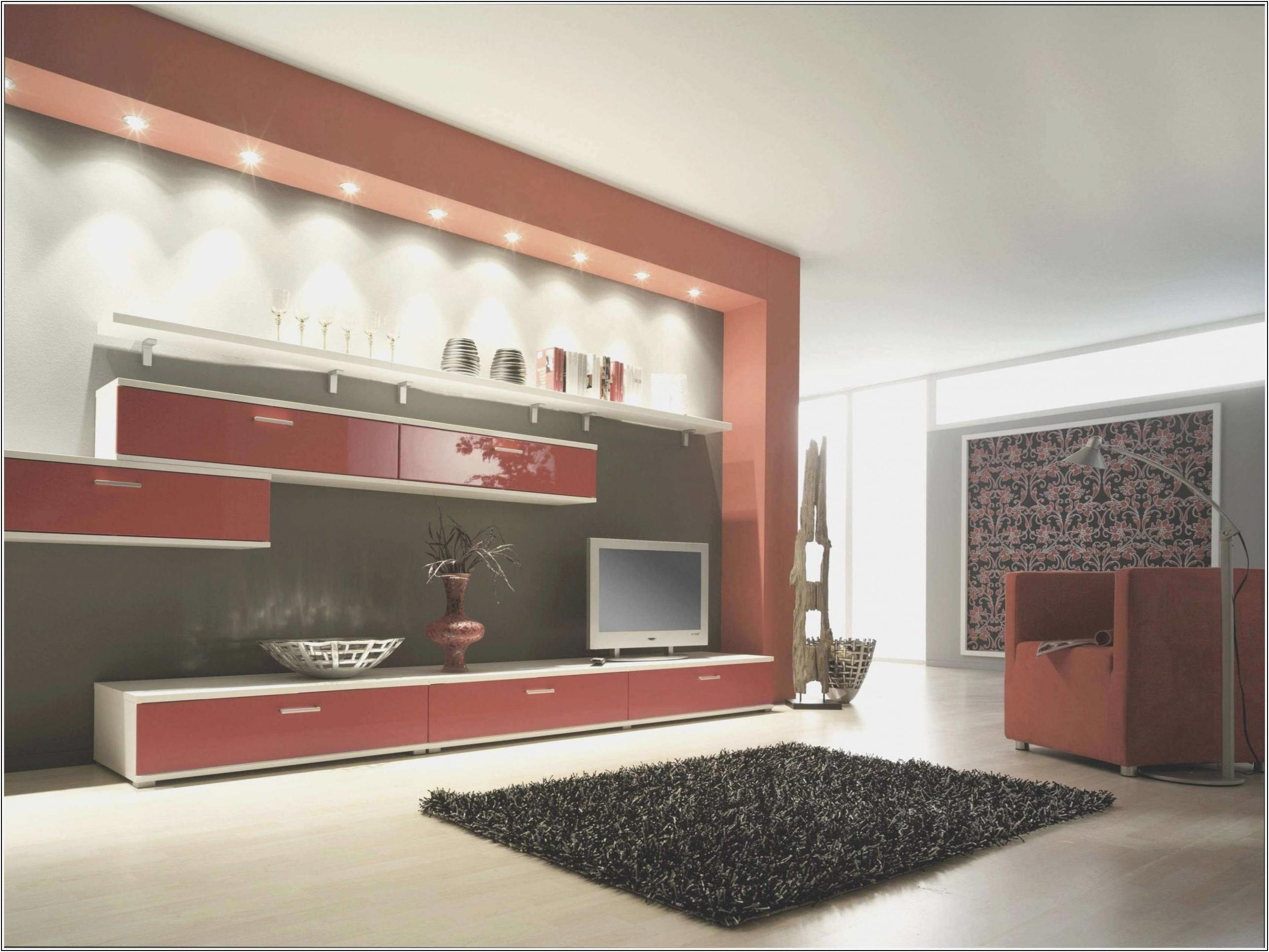 Designer Wohnzimmer Deko