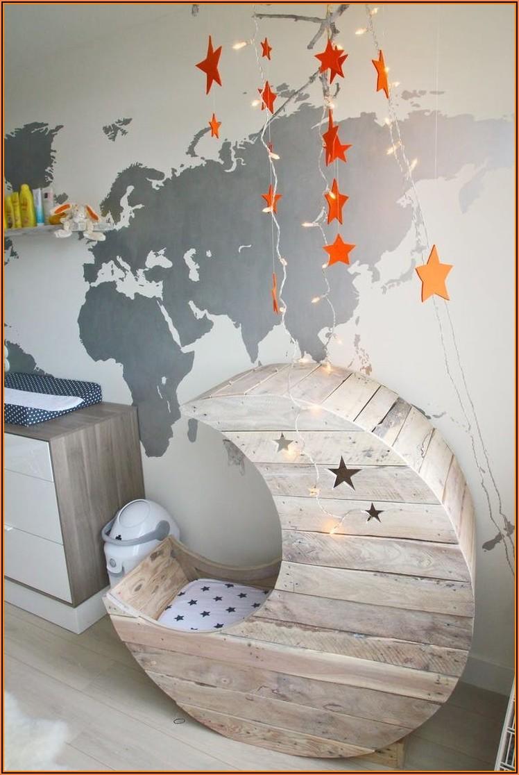Diy Ideen Babyzimmer