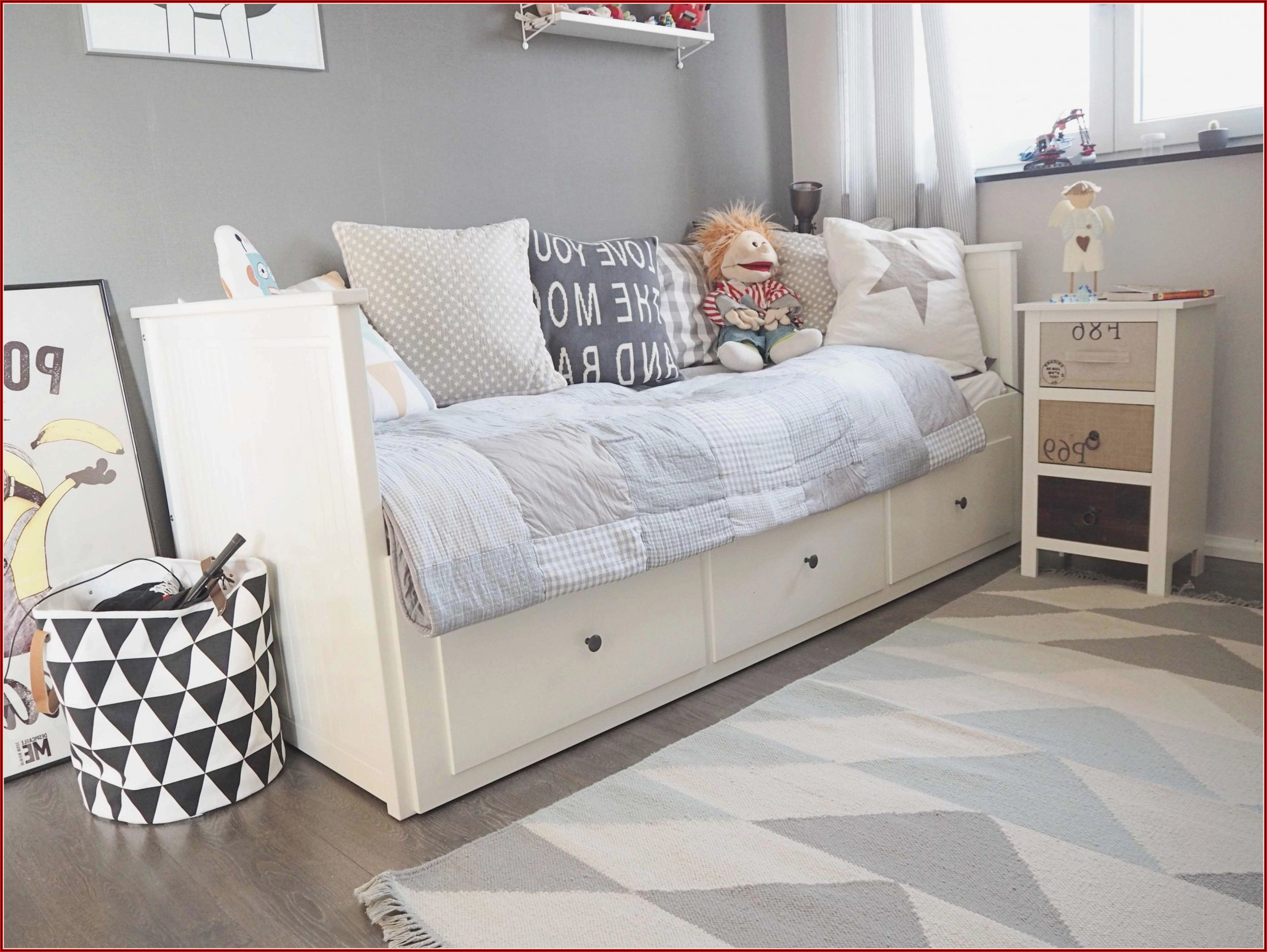 Ebay Kleinanzeigen Berlin Babyzimmer