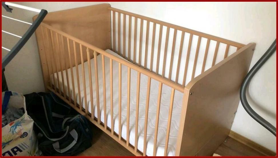 Ebay Kleinanzeigen Paidi Babyzimmer