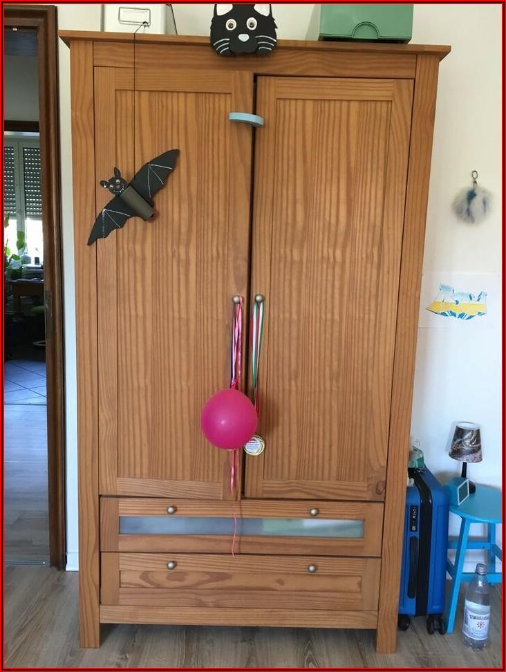 Echtholz Kinderzimmer Gebraucht
