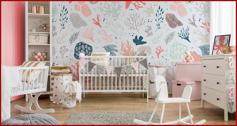 Günstig Babyzimmer Einrichten