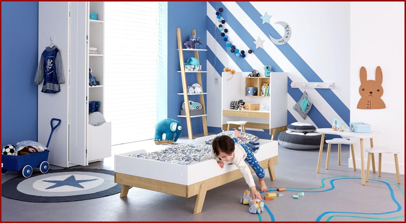 Günstig Kinderzimmer Einrichten