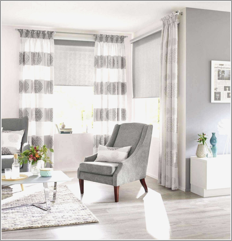 Gardinen Dekorationsvorschläge Wohnzimmer