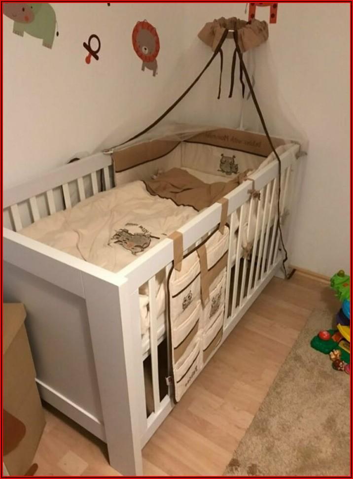 Gebrauchte Paidi Kinderzimmer Verkaufen