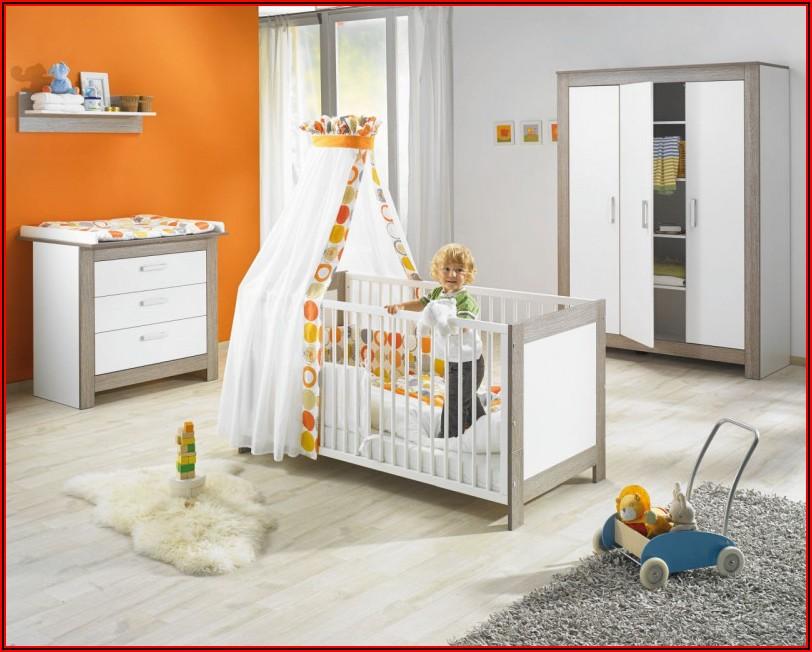 Geuther Babyzimmer Erfahrung