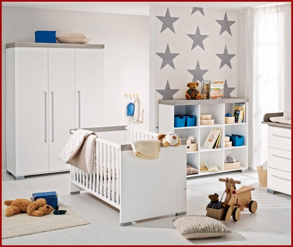 Gute Babyzimmer Möbel