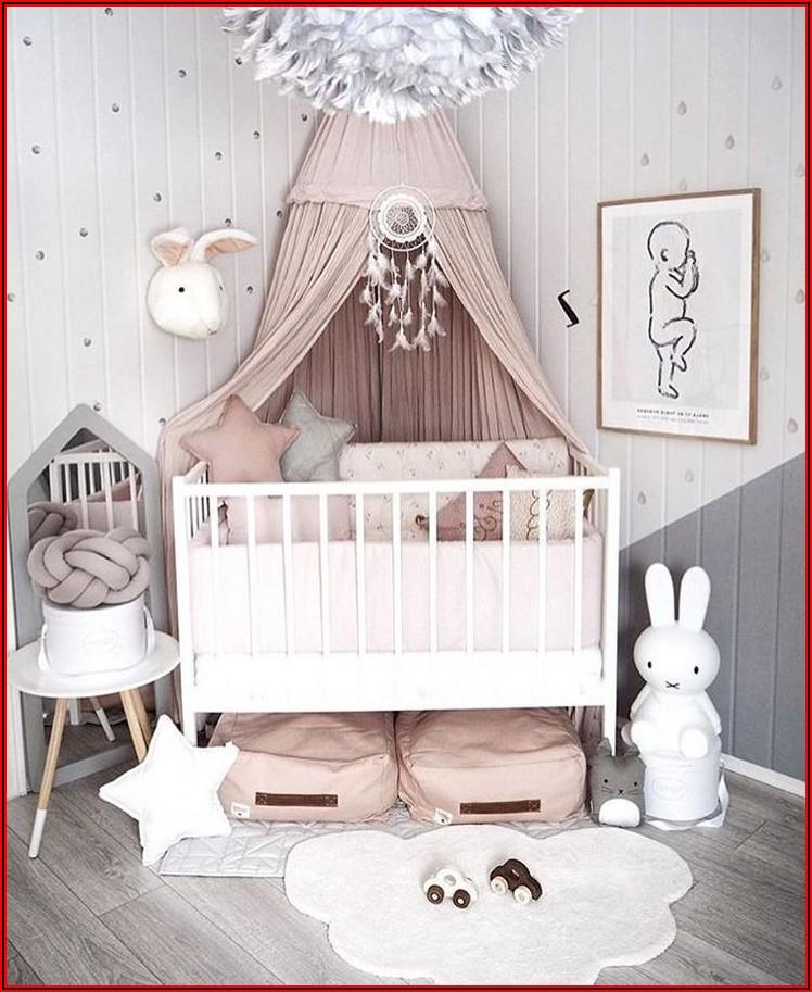 Hängelampe Babyzimmer