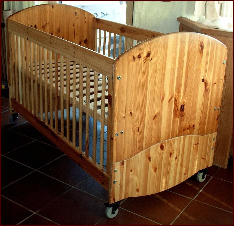 Höffner Babyzimmer Nick