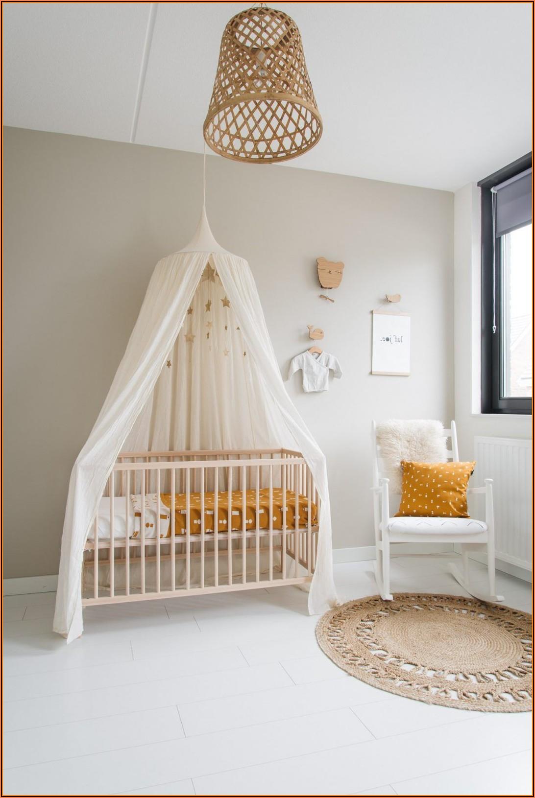 Ikea Baby Pinterest