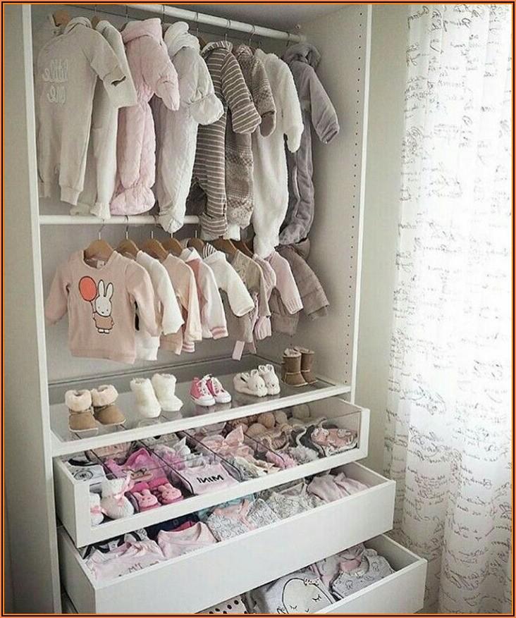 Ikea Baby Room Pinterest