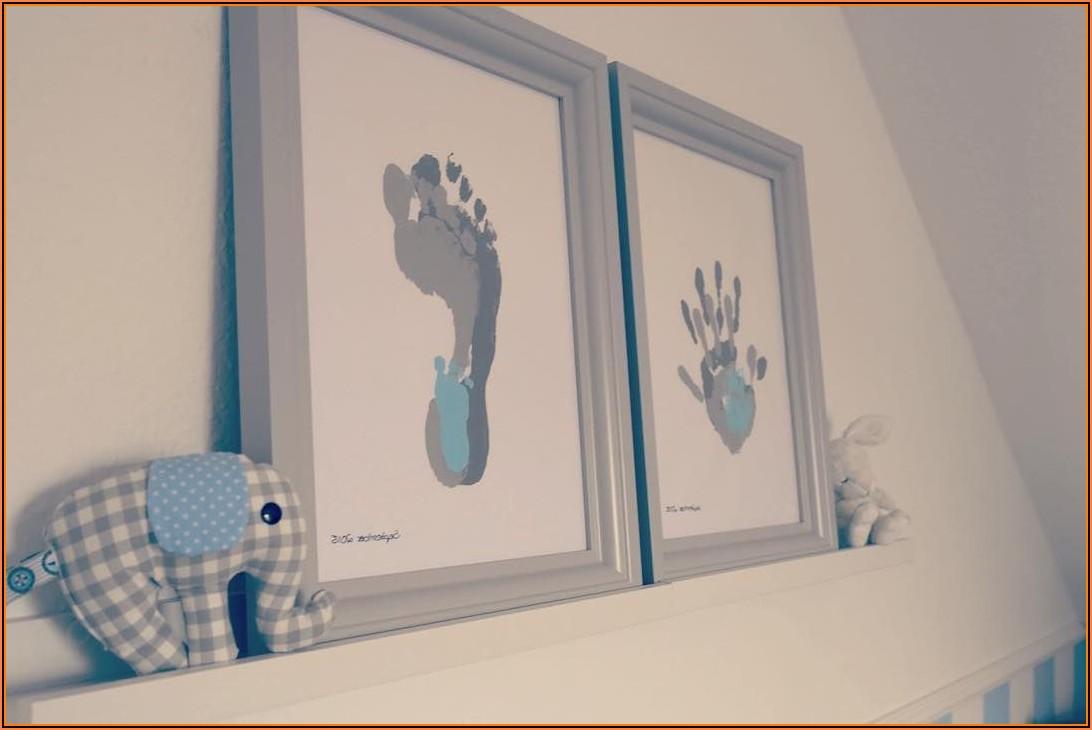 Ikea Babyzimmer Bilder