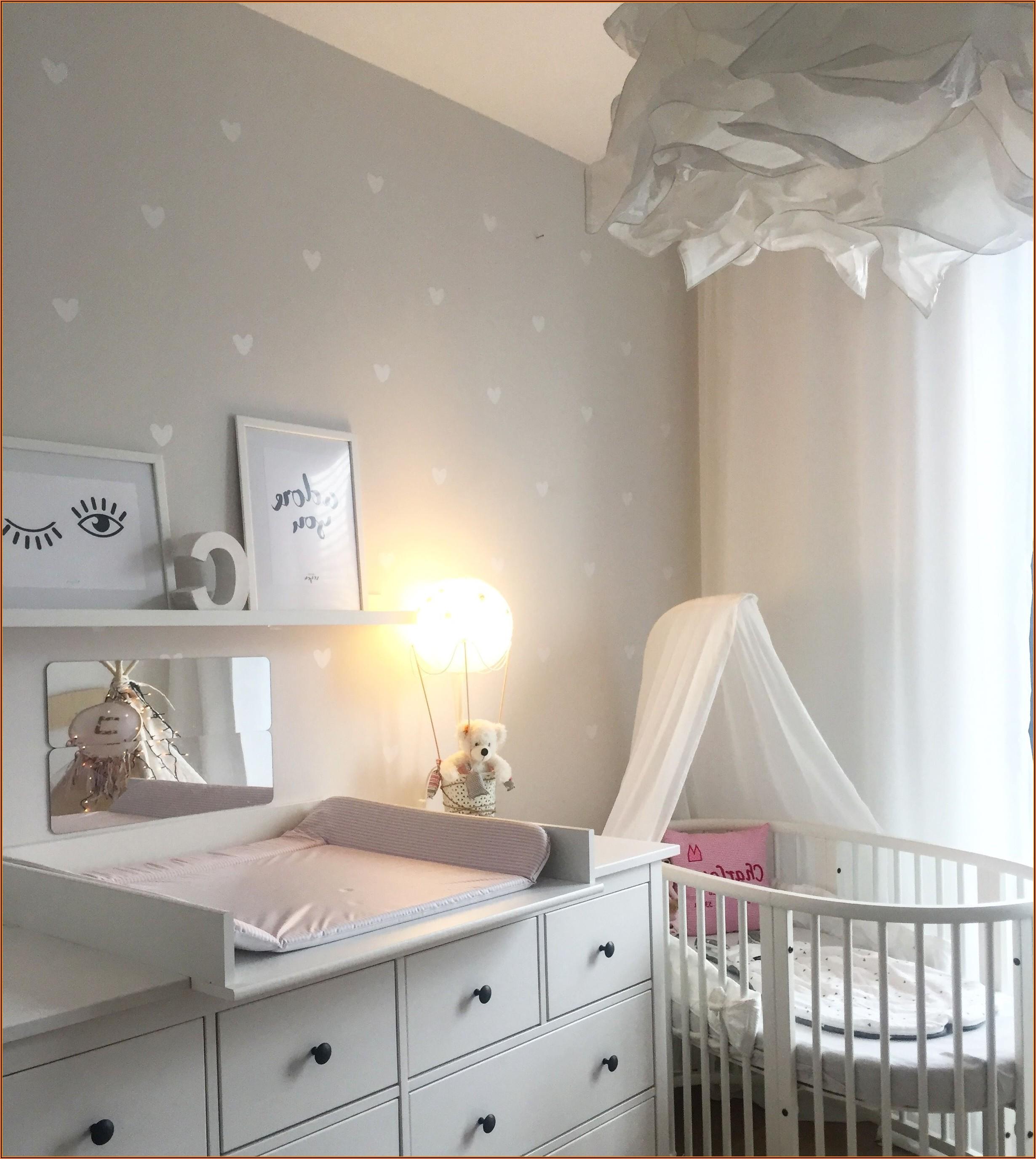 Ikea Babyzimmer Pinterest