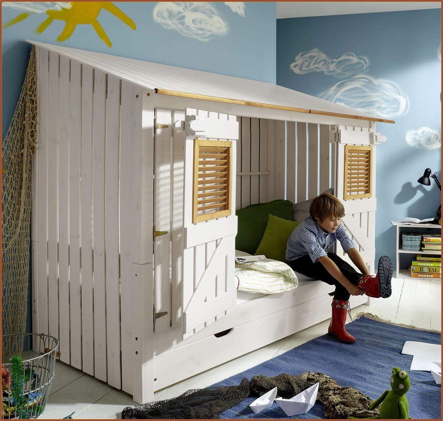 Ikea Babyzimmer Zubehör