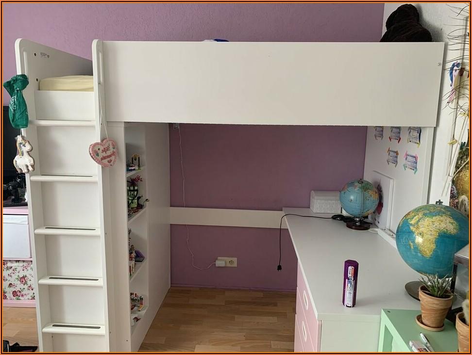 Ikea Kinderzimmer Ausstattung