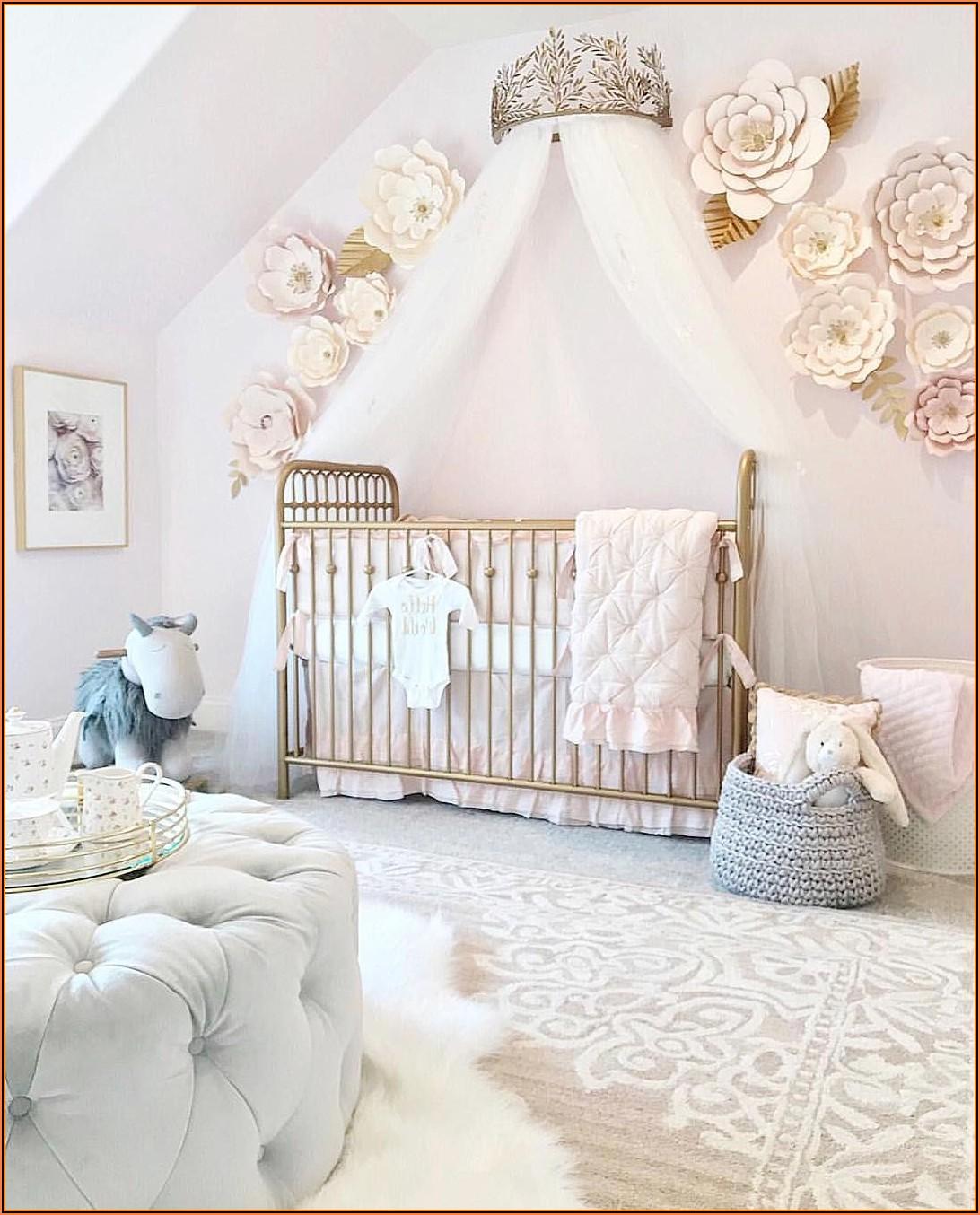 Interior Design Baby Books