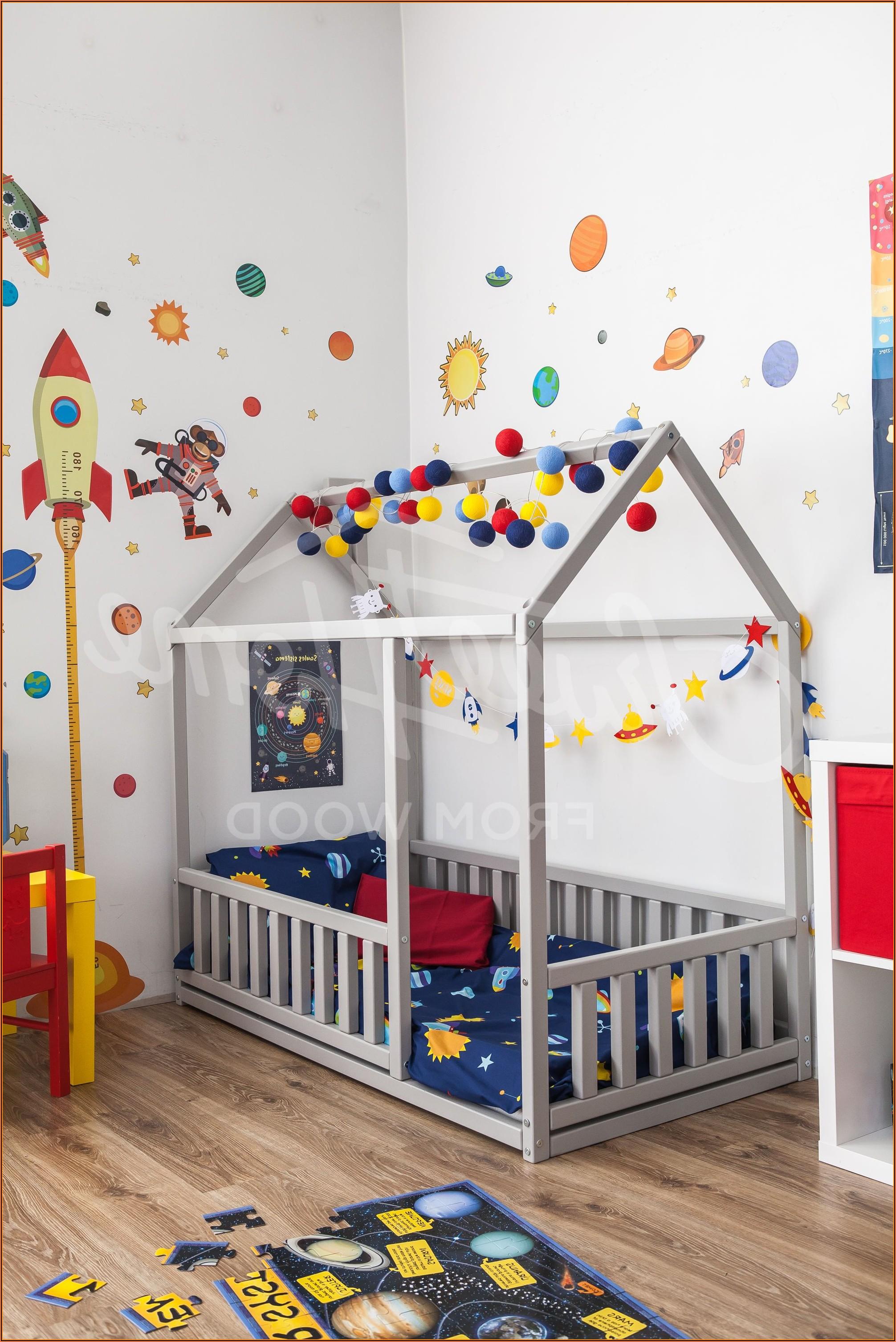 Interior Design Baby