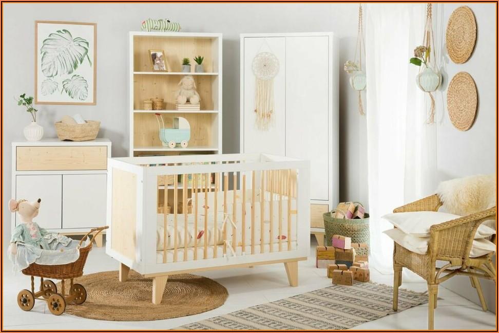 Kidsmill Babyzimmer Erfahrung