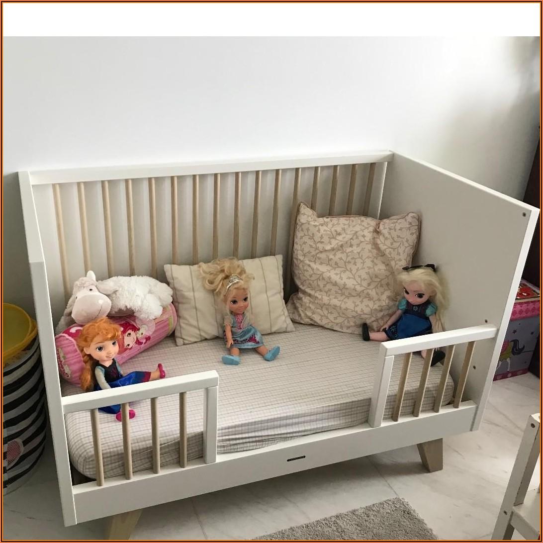 Kidsmill Babyzimmer Sale