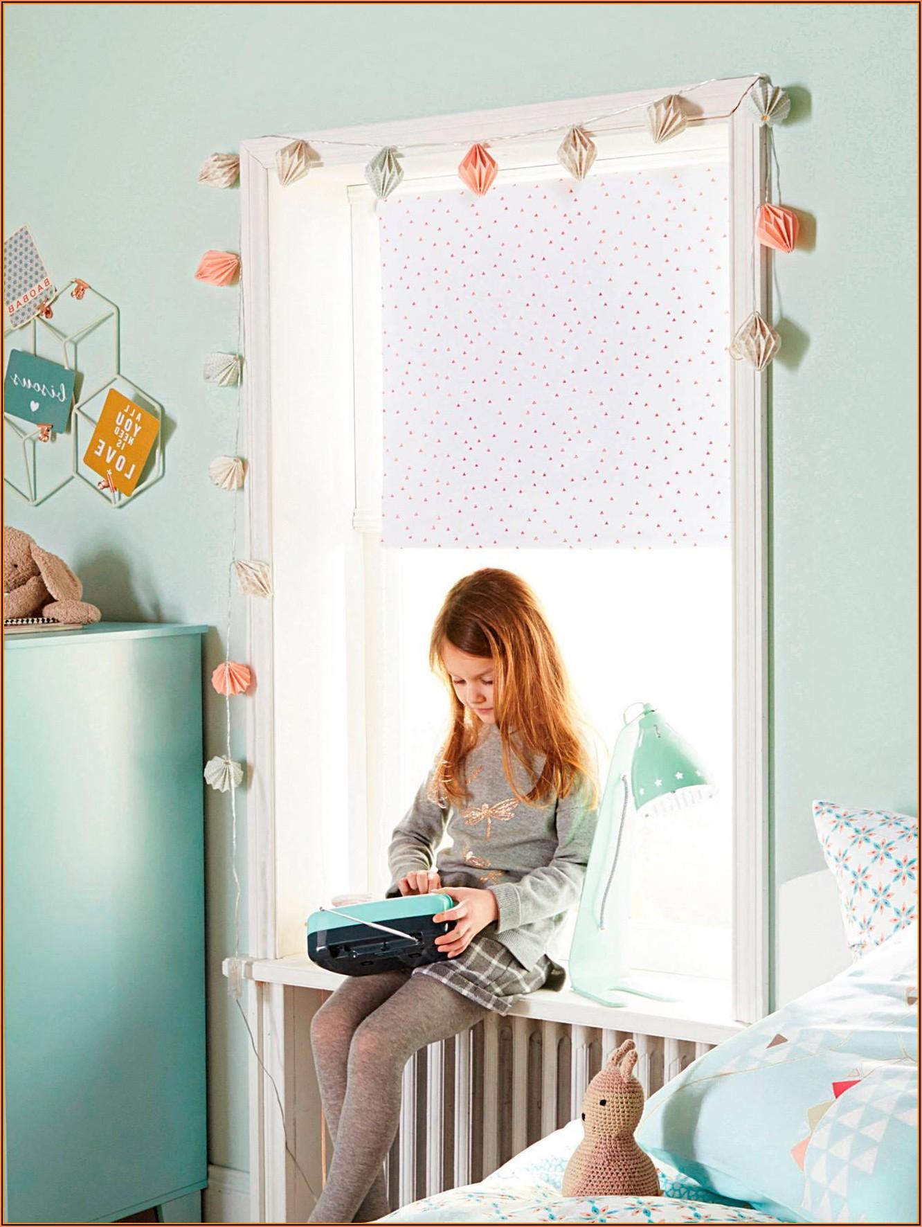 Kinderzimmer Lampe Ikea Hack