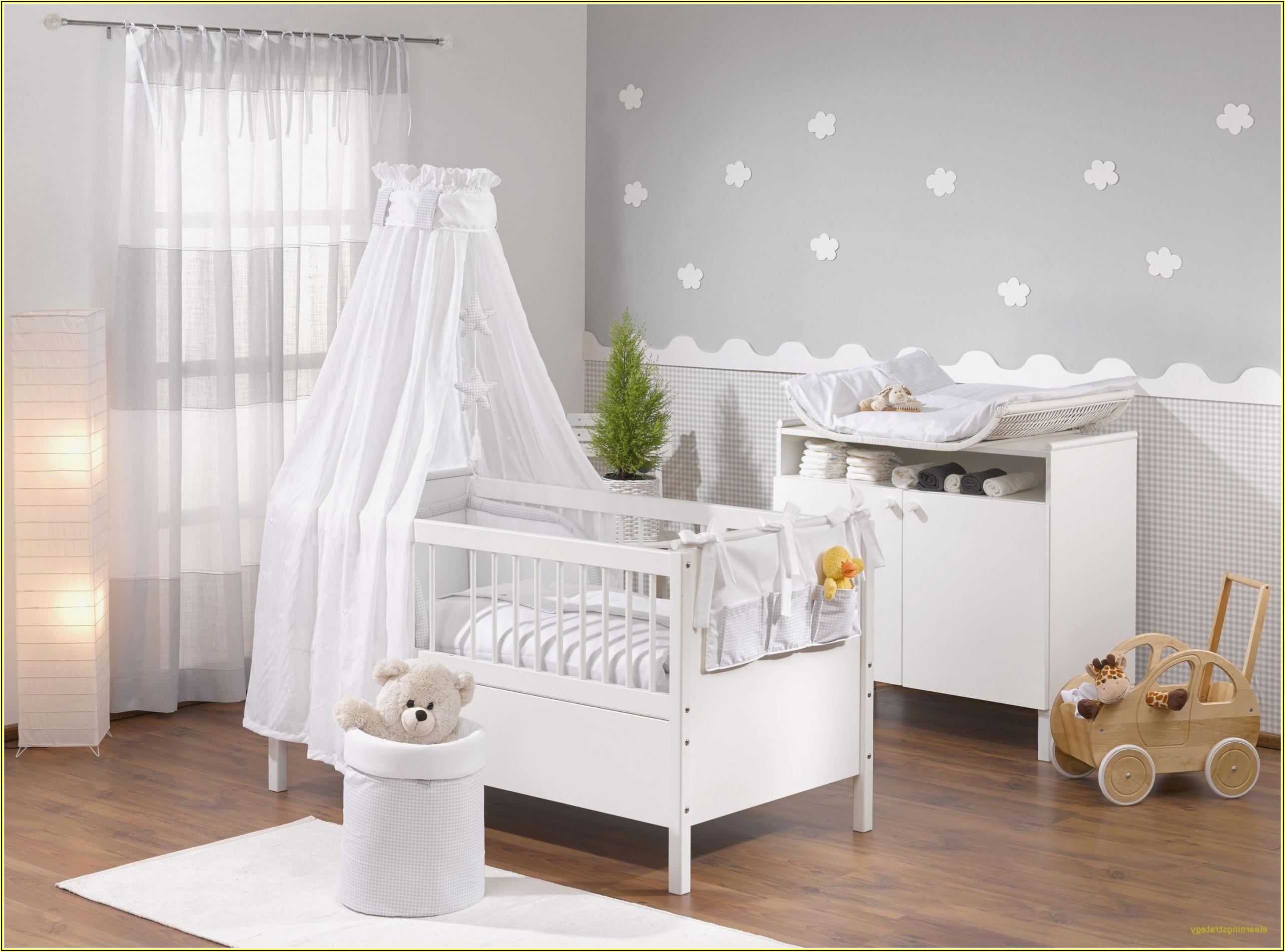 Kinderzimmer Leo Toys R Us