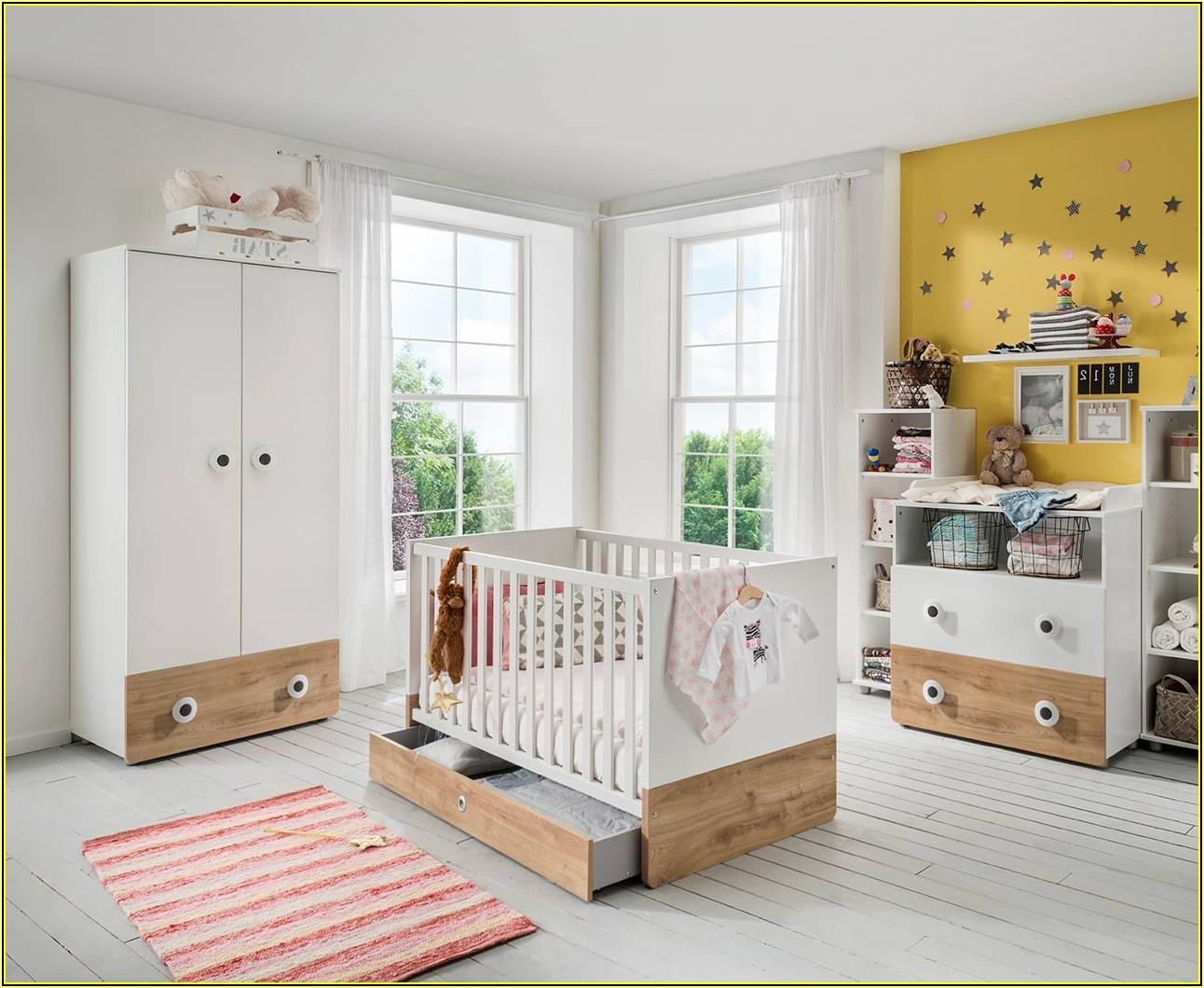 Kinderzimmer Luna Toys R Us